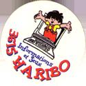 Haribo 20-3615-Haribo.