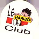 Haribo 21-Le-Haribo-Club.