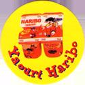 Haribo 24-Yaourt-Haribo.