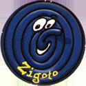 Haribo 26-Zigoto.