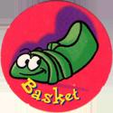 Haribo 30-Basket.