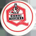 Henri Boucher White.