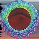 Holo Zone Zap Caps 17-Eye.