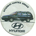 Hyundai Hyundai-Lantra-Break-(vehicle).