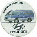 Hyundai Hyundai-Satellite-(vehicle).
