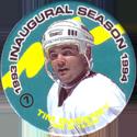 Inaugural Season > Series 1 01-Tim-Sweeney.