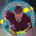 Inaugural Season > Series 1 03-Stu-Grimson.