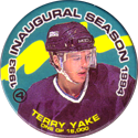Inaugural Season > Series 1 04-Terry-Yake.