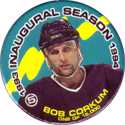 Inaugural Season > Series 1 05-Bob-Corkum.