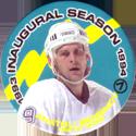 Inaugural Season > Series 2 07-Anatoli-Semenov.