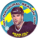 Inaugural Season > Series 2 08-Sean-Hill.