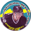 Inaugural Season > Series 2 10-Stephan-Lebeau.