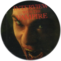 Interview with the Vampire 01.