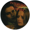 Interview with the Vampire 03.