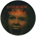 Interview with the Vampire 04.