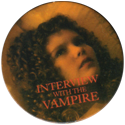 Interview with the Vampire 05.