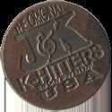 J&K K-Hitters > K-Hitters Slammers Back-round.