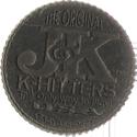 J&K K-Hitters > K-Hitters Slammers Back.