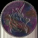 J&K K-Hitters > K-Hitters Slammers Unicorn-(Multi-colour).