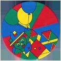 JBC Mode Kib Club 05-Balloons.