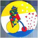 JBC Mode Kib Club 08-Cycling.