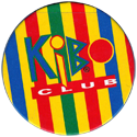 JBC Mode Kib Club 10-Kib-Club.