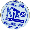 JBC Mode Kib Club Back.