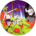 Jetsons George,-Judy,-Elroy,-and-Astro.