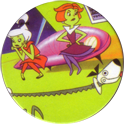 Jetsons Jane-and-Judy-Jetson.