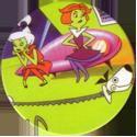 Jetsons Jane-and-Judy-Jetson.
