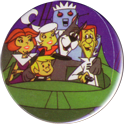 Jetsons The-Jetsons.