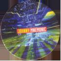 Johnny Mnemonic 01.