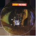 Johnny Mnemonic 02.