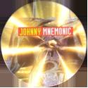 Johnny Mnemonic 03.