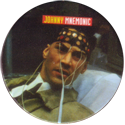 Johnny Mnemonic 05.