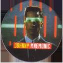 Johnny Mnemonic 06.