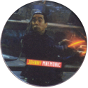 Johnny Mnemonic 07.