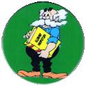 Jommekesbrood > Set 1 04-Professor-Gobelijn.