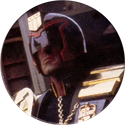 Judge Dredd Spugs (Movie) 01-Judge-Dredd.