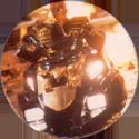 Judge Dredd Spugs (Movie) 02-Judge-Dredd.
