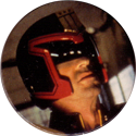 Judge Dredd Spugs (Movie) 03-Judge-Dredd.