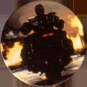 Judge Dredd Spugs (Movie) 04-Judge-Dredd.