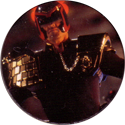 Judge Dredd Spugs (Movie) 05-Judge-Dredd.