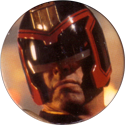 Judge Dredd Spugs (Movie) 08-Judge-Dredd.