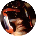 Judge Dredd Spugs (Movie) 09-Judge-Dredd.