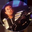 Judge Dredd Spugs (Movie) 10-Judge-Dredd.
