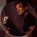 Judge Dredd Spugs (Movie) 13-Judge-Dredd.