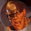 Judge Dredd Spugs (Movie) 16-Mean-Machine.