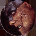 Judge Dredd Spugs (Movie) 18-Mean-Machine.