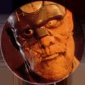 Judge Dredd Spugs (Movie) 19-Mean-Machine.